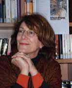 アントネッラ・アンニョリ